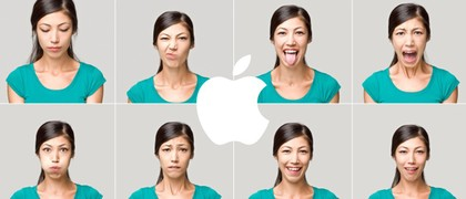 apple- emotient .jpg